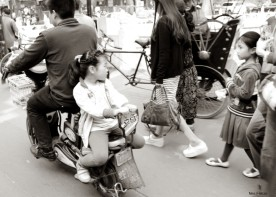 beijing street photography