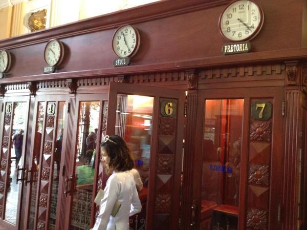 saigon-phone-booth