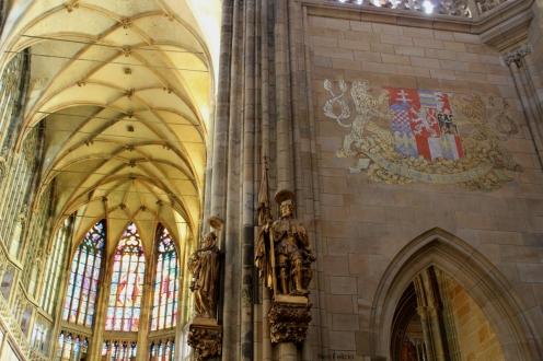 st-vitus-cathedral-prague