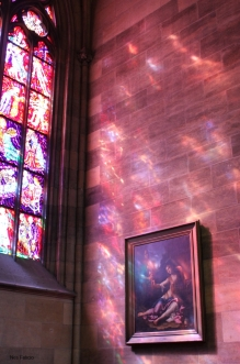 st-vitus-prague-stained-glass