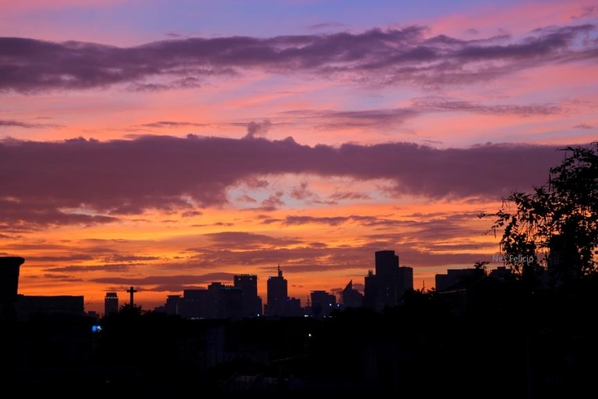 sunset_0061