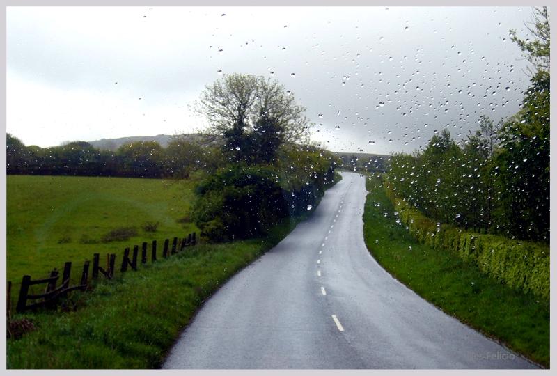 dartmoor 2w