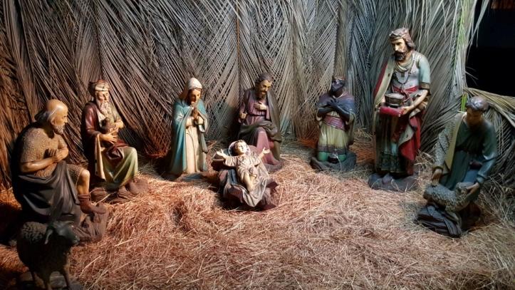 nativity_043201