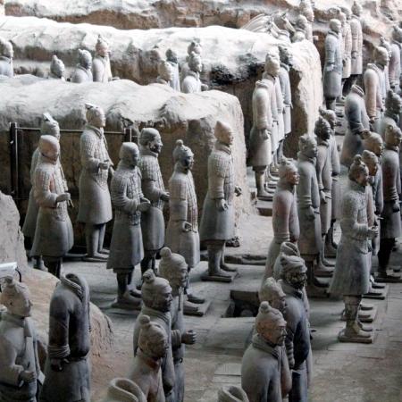 terracota-warriors-xian-china