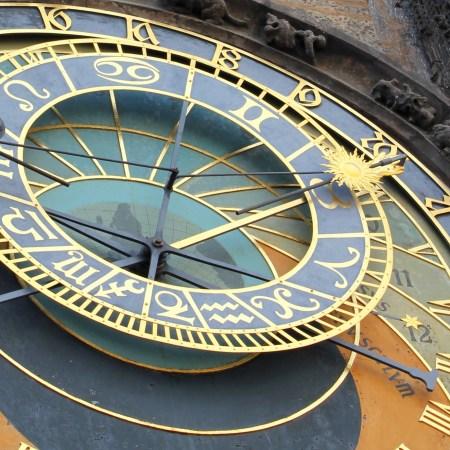 astronomical-clock-close