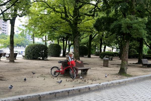 japan_1543