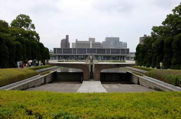 japan_1568