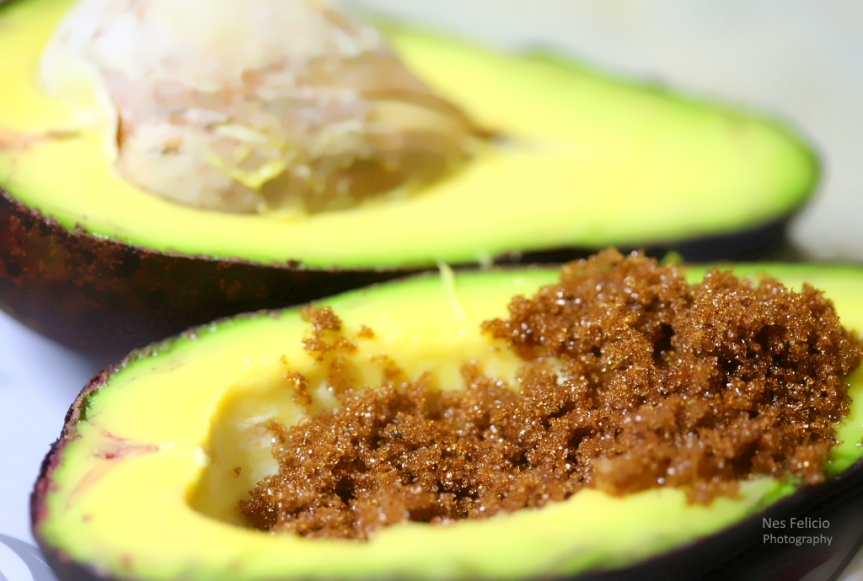 avocado_3603