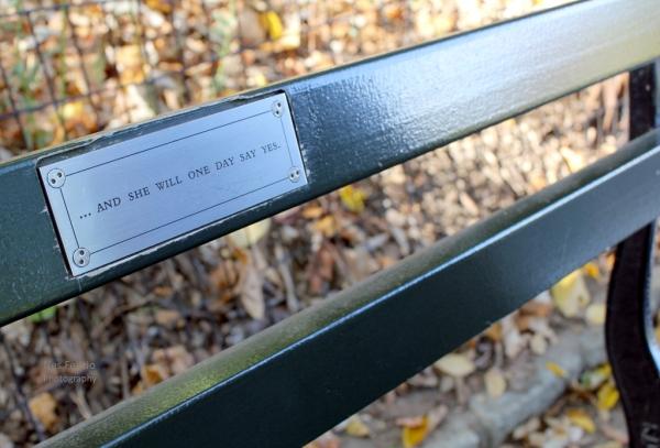 bench_8252