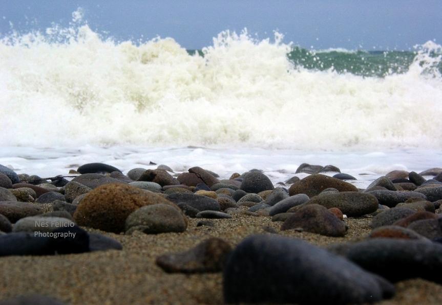waves_4121r