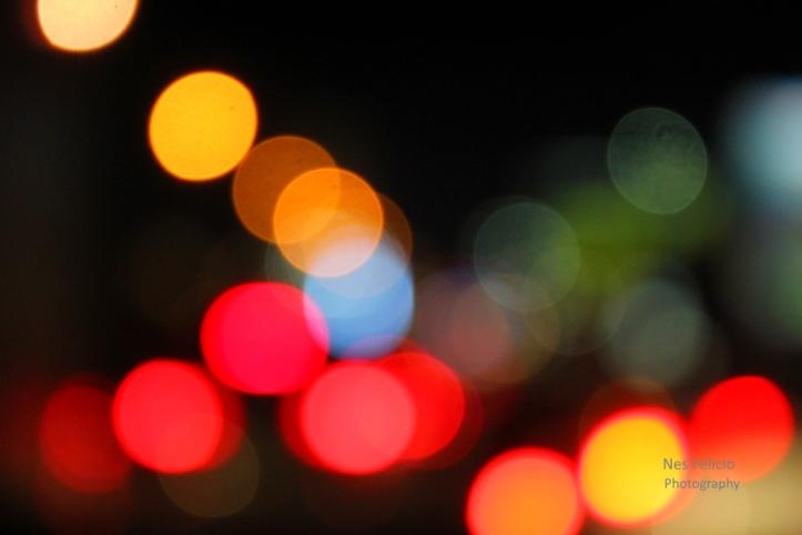 lights_3985