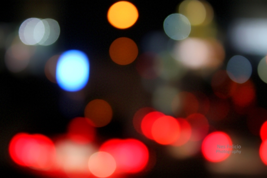 lights_3987