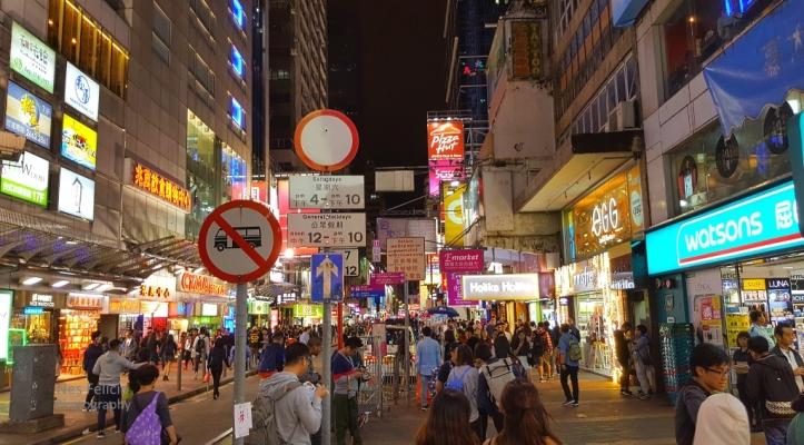 Mongkok2.jpg
