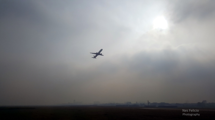 plane_082236rnal