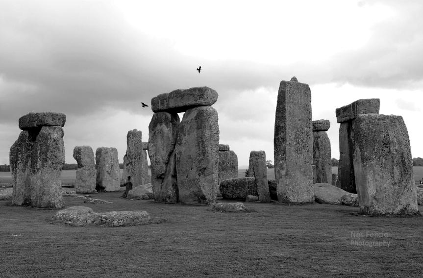 stonehenge_0271bw