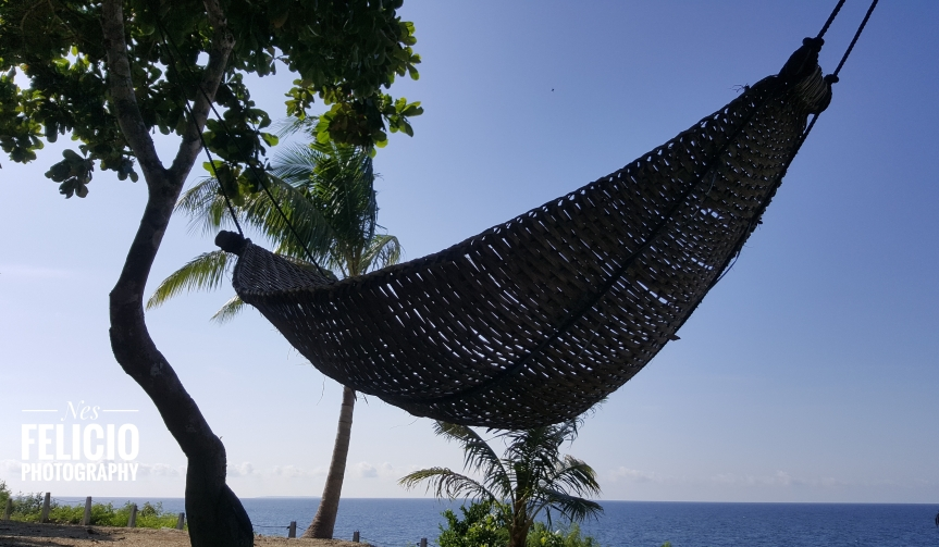 hammock-satisfaction-bohol