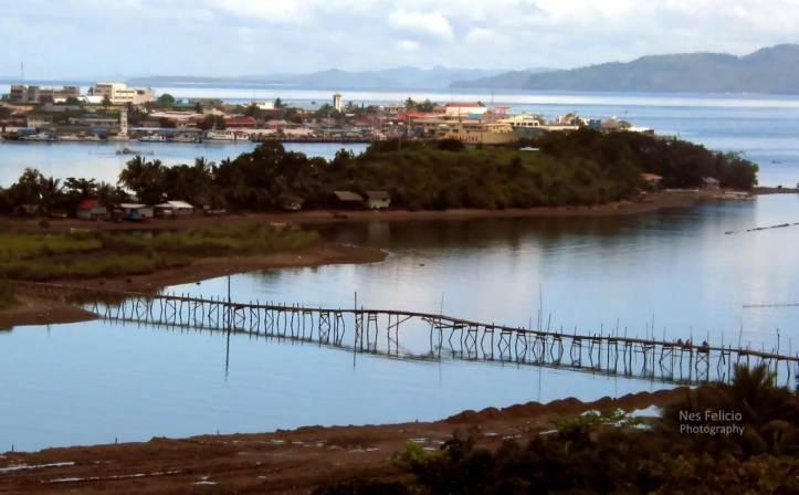 bridge389c