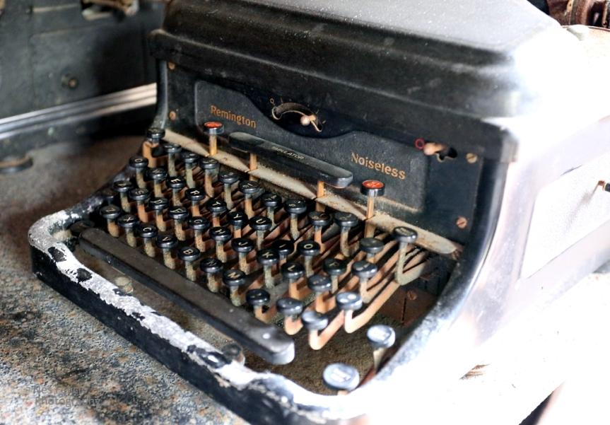 remington368