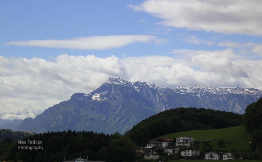 austria_1030