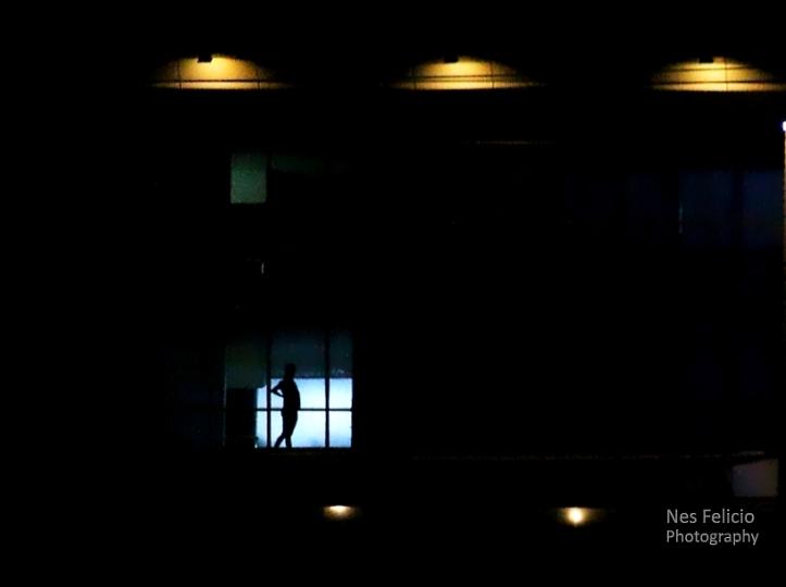 nightD1