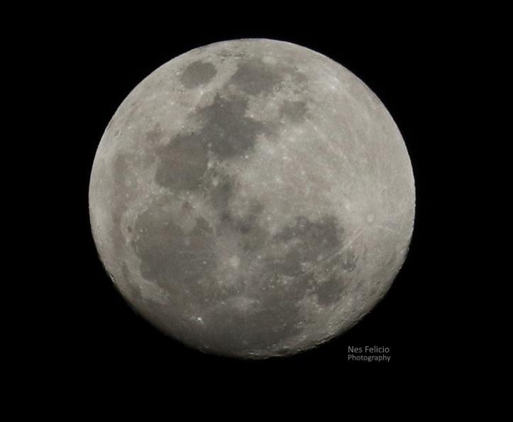 moon_3879