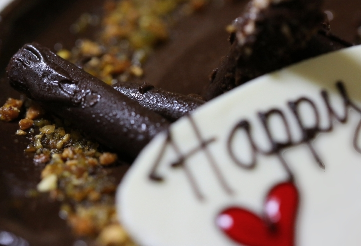 cake_4949b