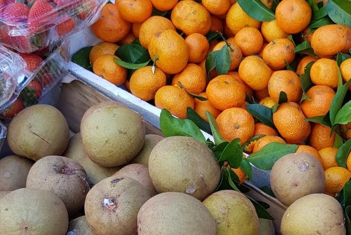 fruits_085030a