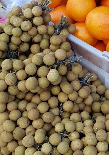 fruits_085038b