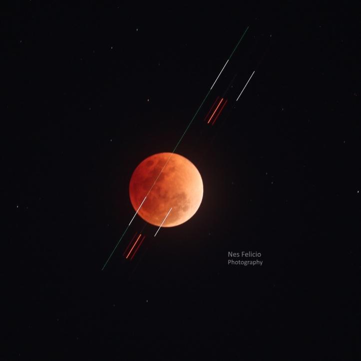 moon_4245