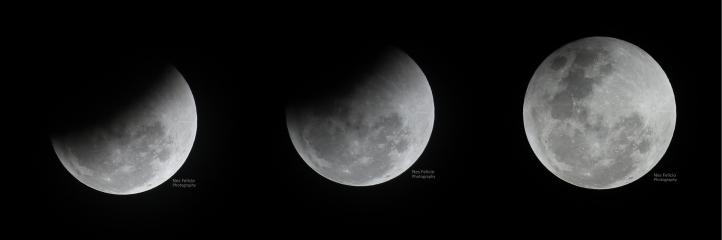 mooncomp4