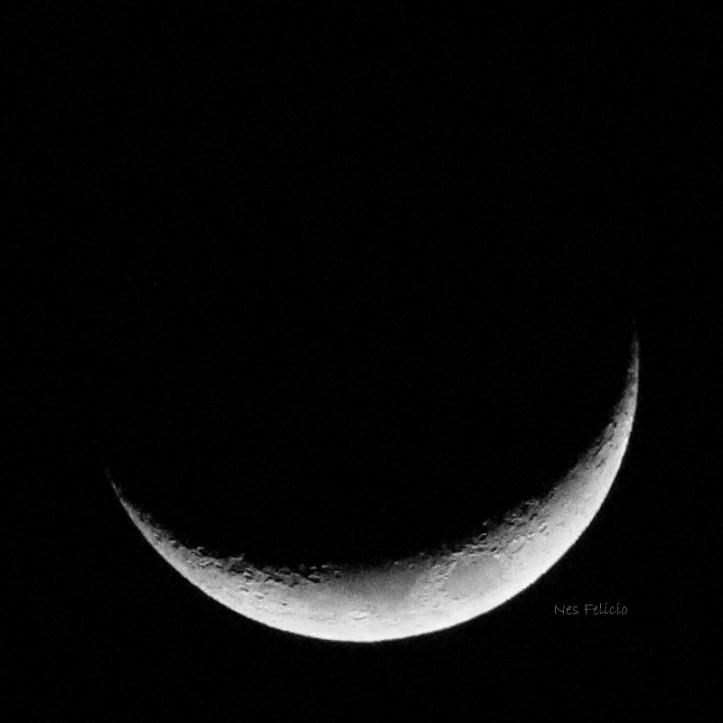moon_6238c