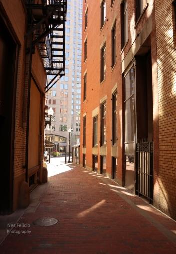 boston_1604