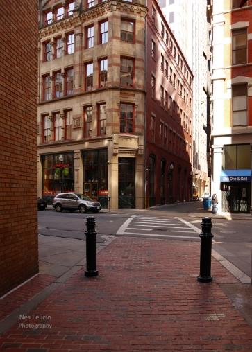 boston_1605