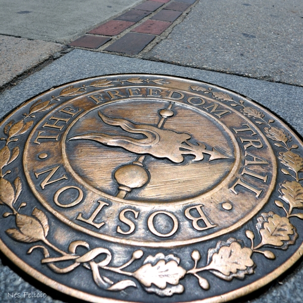 boston_0298