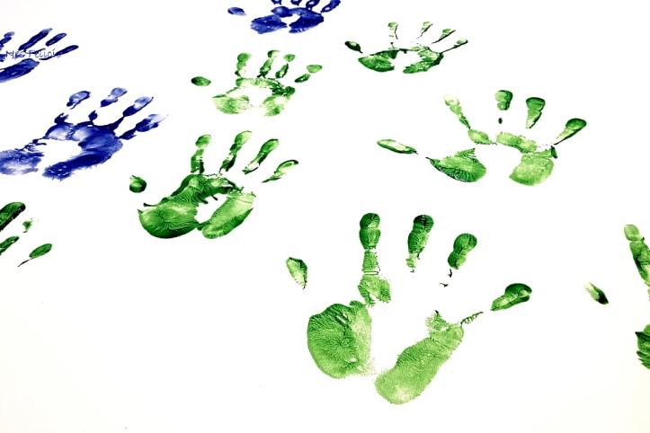 handprints2