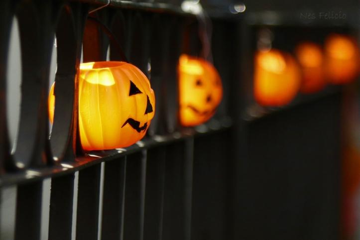 halloween_0354