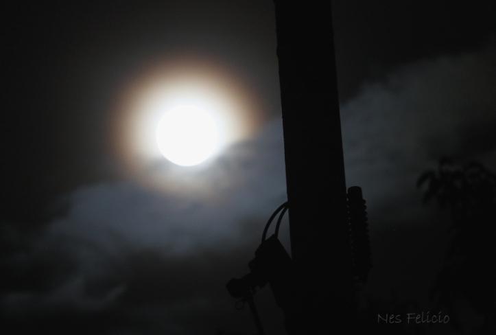 moon_0347c