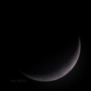 moon_0385