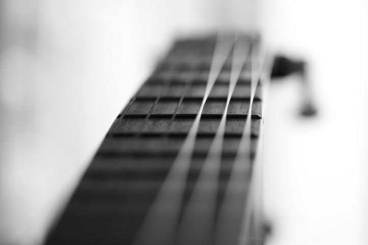 guitar_8198b