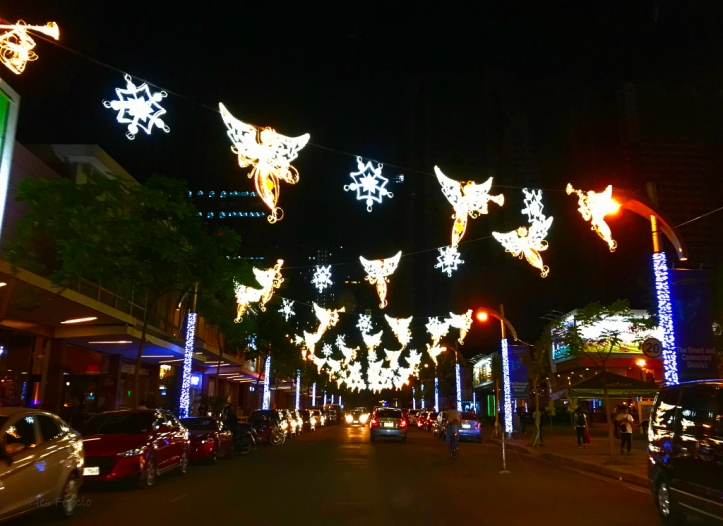 lights_2647