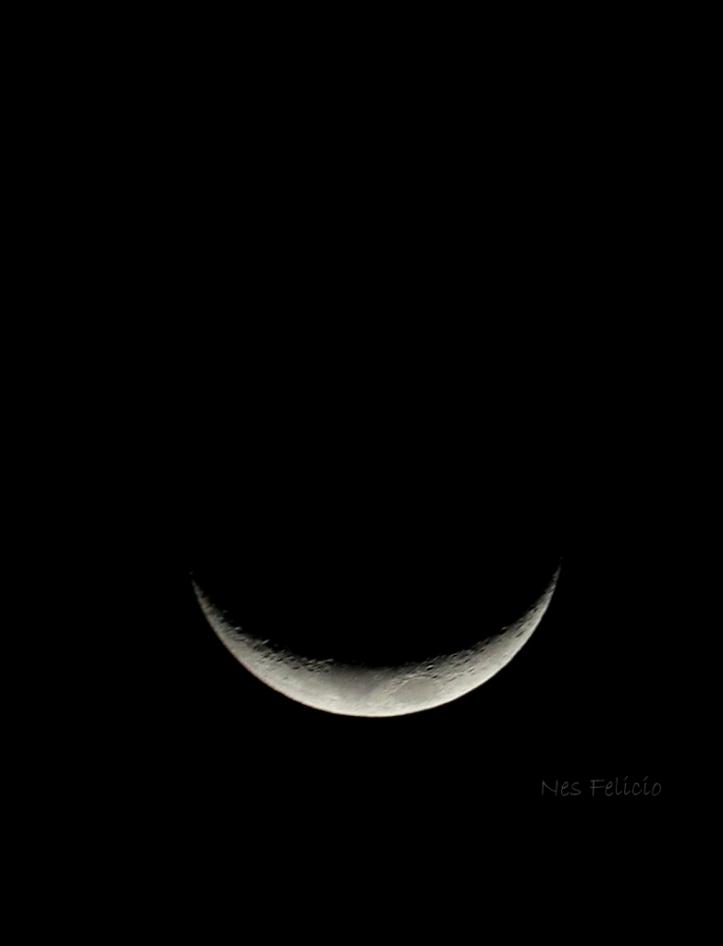 moon_1301