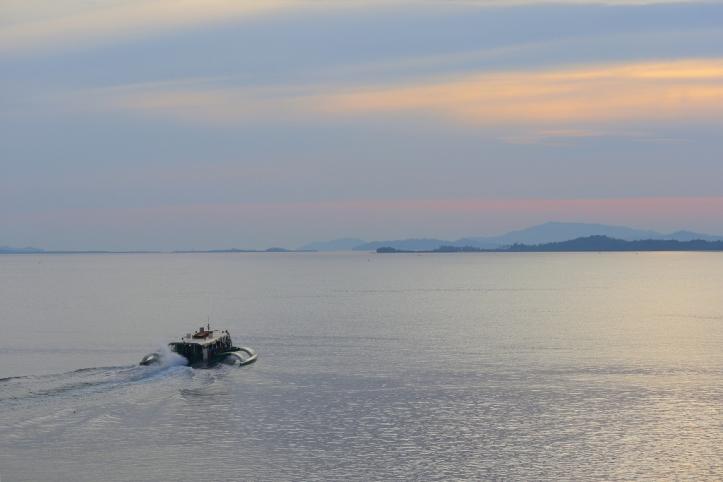boat_0016