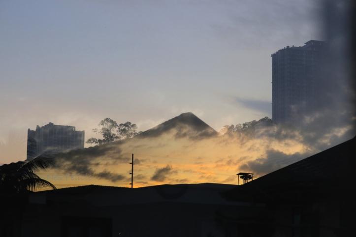 sunrise_1665