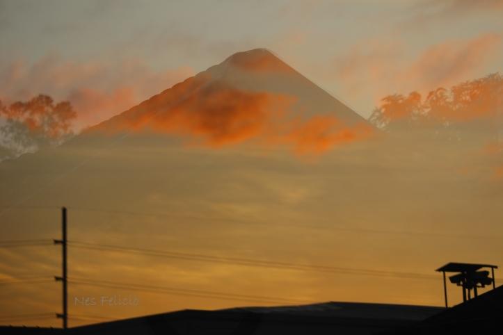 sunrise_1756