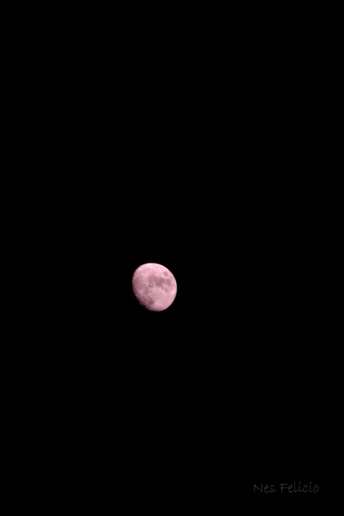 moon_1948