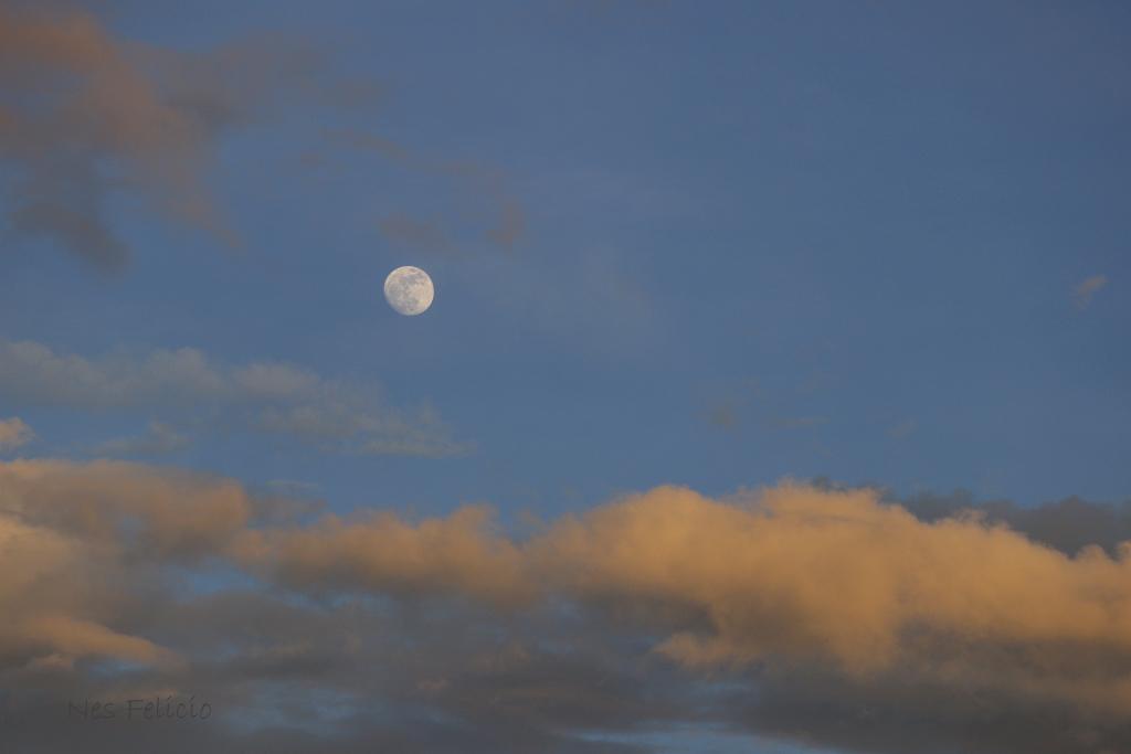 moon_2033