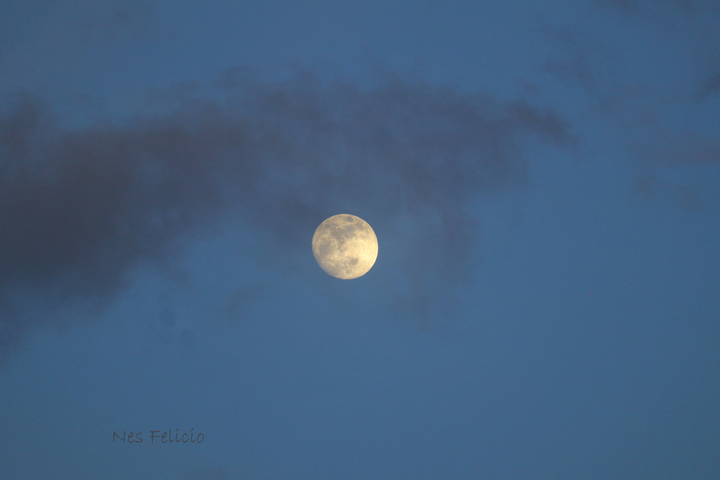 moon_2110